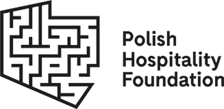 Polish Hospitality Foundation