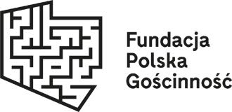 Fundacja Polska Gościnność